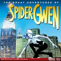 Marvel Hip Hop variant cover