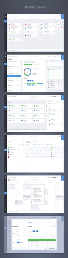 Dashboard full Make some easy money with this FREE web app --> bitcoinfaucetbona. <-- Get Rich! Dashboard Interface, Web Dashboard, Dashboard Design, Ui Web, User Interface Design, Marketing Dashboard, Sales Dashboard, Analytics Dashboard, Media Marketing