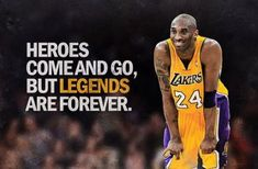 NBA star and LA Lakers legend Kobe Bryant to retire from basketball Kobe Bryant Lakers, Bryant Basketball, Kobe Bryant 24, Basketball Quotes, Basketball Legends, Basketball Games, Basketball Motivation, Basketball Socks, Basketball Baby