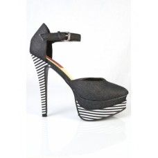 Sandale dama Rima