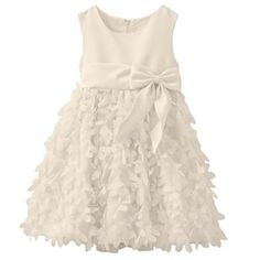 35e11263 Princess Faith Petal Dress - Baby Toddler Dress, Baby Dress, Girls Party  Dress,