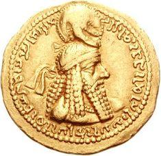 Ardashir I - Wikipedia, the free encyclopedia