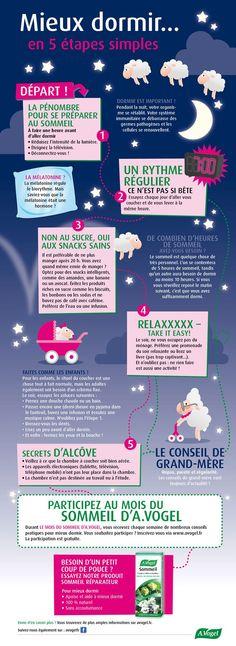 1000 images about sleep tips on pinterest sleep. Black Bedroom Furniture Sets. Home Design Ideas