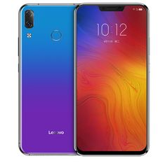 Hello Friends, I'm back with another smartphone, Lenovo a best smartphone under Rs. 15000 with RAM. Yes friends Lenovo is first . Best Smartphone, Android Smartphone, Smartphone Holder, Android 9, Shenzhen, Valor Real, Lenovo Phone, Cell Phone Reviews, Latest Phones