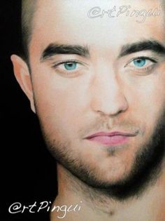 artpingui_drawing Fan Art - Mission: Blacklist Rob