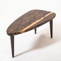 Tikin Coffee Table design: Ania Wołowska