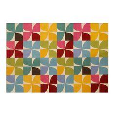 Eden Floor Rug 160x230cm $399