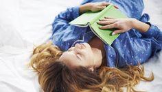 ΥΓΕΙΑΣ ΔΡΟΜΟΙ: Οδηγός για καλό ύπνο