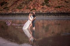 Photo from Meagan and Craig Rhook collection by EB Photography