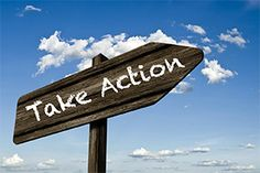 Action vs Inaction and the Opportunity Cost