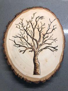 Wood Burning Stencils, Wood Burning Tool, Wood Burning Crafts, Wood Burning Patterns, Wood Crafts, Stencil Wood, Diy Crafts, Pyrography Patterns, Pyrography Designs