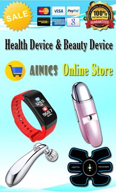 Your Expert of Health&Beauty administration! If you are looking for health device and beauty device,AINICS is the best choice. Perfect Image, Perfect Photo, Love Photos, Cool Pictures, Coaching, Pore Cleanser, Beauty Skin, At Least, Skin Care