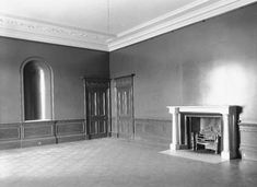 former Derry Ormond mansion, of Betws Bledrws. - Google Search Tower Stand, Hip Roof, Image Archive, Mansions Homes, Digital Image, Terrace, Google Search, House, Mansions