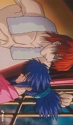 Evil Anime, Yandere Anime, Fanarts Anime, Anime Films, Otaku Anime, Manga Anime, Hunter X Hunter, Hunter Anime, Hisoka