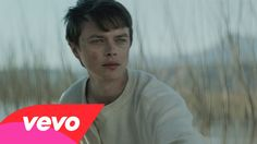 "I don't mind Imagine Dragons, but I give them my FULL appreciation for letting Dane Dehaan star in their music video <3 :D >>>""I Bet My Life"" by Imagine Dragons"
