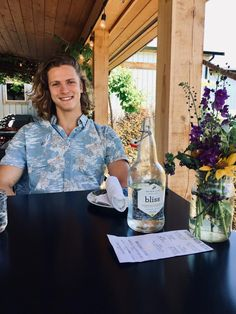 How Skate Canada Athletes Explore Kelowna Lakeside Dining, Skate Canada, Ice Dance, Fish Swimming, Dance Photos, Looking Forward To Seeing, Walking By, How To Know, Athletes