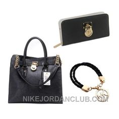 http://www.nikejordanclub.com/michael-kors-only-99-value-spree-1-discount-jtaij.html MICHAEL KORS ONLY $99 VALUE SPREE 1 DISCOUNT JTAIJ Only $119.00 , Free Shipping!