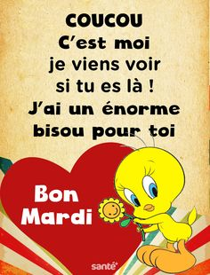 Bon Mardi Humour, Birthday Wishes And Images, Good Morning Images, Passion, Messages, Funny, Fictional Characters, Gifs, Hui
