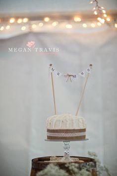 Burlap wedding ideas | Burlap Wedding | Party Ideas