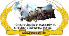 14+May%FDs+D%FCnya+%C7ift%E7iler+G%FCn%FC+Kutlu+Olsun