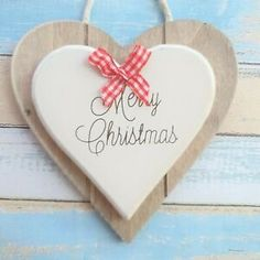 Heart Ornament, Coasters, Place Cards, Merry Christmas, Place Card Holders, Ornaments, Merry Little Christmas, Happy Merry Christmas, Drink Coasters