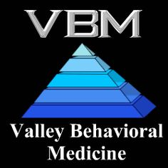 Valley Behavioral Medicine [VBM] is an Orange County, New York behavioral healthcare participating in the integrative medical movement. Staffed by Board Certified Psychiatrists (M.D.), Psychologists (Ph.D./Psy.D.) and Licensed Clinical Social Workers (LCSW), VBM is a private group practice providing conventional, behavioral and complementary medical services to clients in the Hudson Valley. Ph: [845] 291-7480, www.ValleyBehavioralMedicine.net