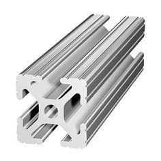 54 best home shelf brackets supports images home hardware rh pinterest com