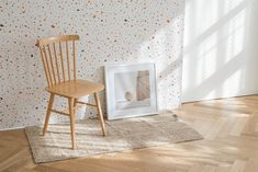 Wishbone Chair, Studio, Dining Chairs, Furniture, Home Decor, Decoration Home, Room Decor, Studios, Dining Chair