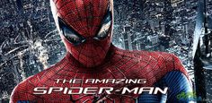 The Amazing Spider-Man APK v1.1.9 Free Download - Full Apps 4 U
