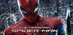 The Amazing Spider-Man APK v1.1.9 Free Download - Full Apps 4 U