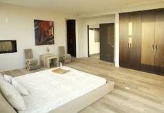 simple bedroom design - Google Search