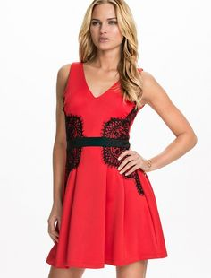 Find More Dresses Information about R80002 Best selling new arrival women clothes high quality elegant style dress for women V neck skater dress soft red dress,High Quality dresses for large women,China dress jersey Suppliers, Cheap dress clean from beihaichun on Aliexpress.com