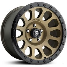 Buy Fuel D600 Vector Wheels & Rims Online - 600