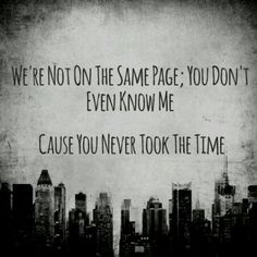 Some Day - Shinedown