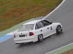 Astra F Rally - ค้นหาด้วย Google