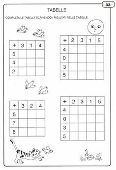 Math Addition Worksheets, Kindergarten Math Worksheets, Addition And Subtraction, Math Activities, Have Fun Teaching, Teaching Math, Teaching Geography, Math School, First Grade Math
