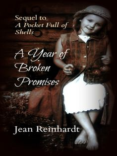 Book two in An Irish Family Saga, A Year of Broken Promises.