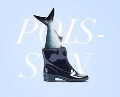 Social - Agence UZIK Web Banners, Advertising Agency, Heels, Socialism, Shoes Heels, Heel, High Heels