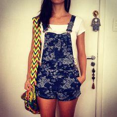 roupas perfeitas tumblr - Pesquisa Google