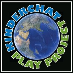 SkypePlay - The Play Project- collaborative Early Years project