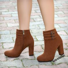 ✔ Shoes Boots High Girls Source by mesemail botines Shoes Wedges Boots, Cute Shoes Heels, High Heel Boots, Casual Shoes, Heeled Boots, Shoe Boots, Ankle Shoes, Fashion Heels, Fashion Boots