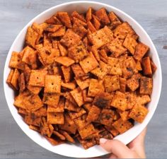 [original_tittle] – Laura Henson Knouff [pin_tittle] Crack Crackers — Ranch Dill Garlic Cheez its Snack Mix Recipes, Yummy Snacks, Appetizer Recipes, Healthy Snacks, Cooking Recipes, Snack Mixes, Cheez It Snack Mix Recipe, Crack Crackers, Recipes