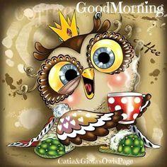 DIY charming owl diamond embroidery diamond painting cross stitch drill full rhinestone art mosaic home decoration pendant Mosaic Pictures, Owl Pictures, Owl Mosaic, Mosaic Wall, Cross Stitch Owl, Stitch Cartoon, Rhinestone Art, Owl Pet, Owl Cartoon