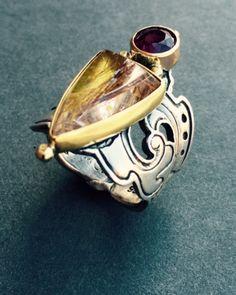 http://www.kitcarsonjewelry.com/store/p24/routillatedring
