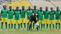 Aduana Stars beat Hearts of Oak 4-3 on penalties to win the second edition of the G6 Tournament on Sunday at the Baba Yara Sports Stadium in Kumasi. The game ended 1-1 in regulation time.