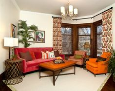 Eclectic Home Design, Pictures, Remodel, Decor and Ideas - page 8