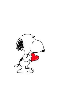 (notitle) iPhone X Wallpaper 401875966748663345 Wallpaper Iphone Liebe, Lock Screen Wallpaper Iphone, Wallpaper Iphone Disney, Cute Wallpaper Backgrounds, Cute Cartoon Wallpapers, Snoopy Tattoo, Snoopy Pictures, Snoopy Wallpaper, Snoopy And Woodstock