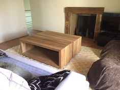 Floating Nightstand, Table, Furniture, Home Decor, Floating Headboard, Decoration Home, Room Decor, Tables, Home Furnishings