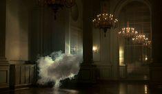 Berndnaut Smilde Discusses His Ethereal Photos of Indoor Clouds clouds1