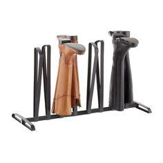 Grandi idee per Umbrella Stand Folding Shoe Rack, Metal Shoe Rack, Shoe Racks, Shoe Rack Organization, Hanging Shoe Organizer, Shoe Tray, Shoe Box, Shoe Storage Solutions, Shoe Cubby